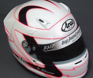 helmet56b