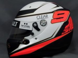 helmet57a