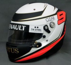 helmet57d