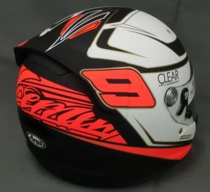 helmet57f