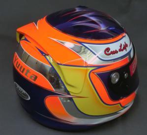 helmet58d