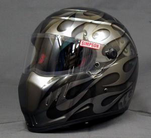 helmet16c