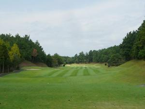 やしろ東条ゴルフクラブ