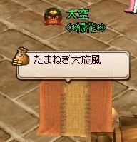 mwo_011たまねぎ大旋風