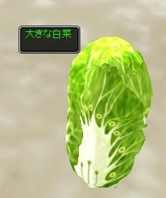 mwo_011白菜