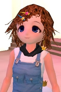 mwo_028髪を試着中