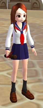 mwo_035制服♪