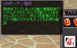 mwo_007GWガーデン福袋