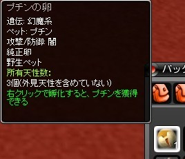 mwo_20091119_014.jpg