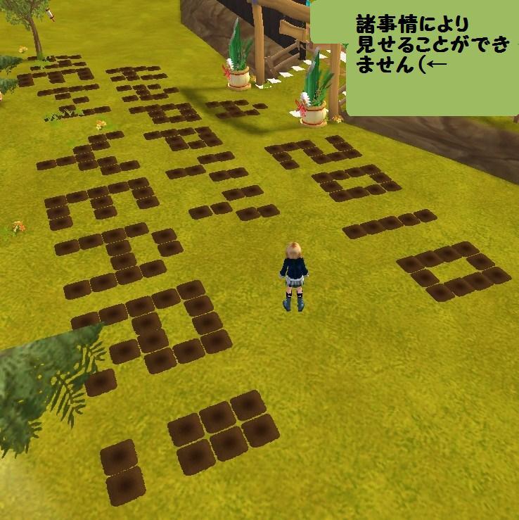 mwo_20091231_007.jpg