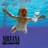nirvana-nevermind-front1.jpg