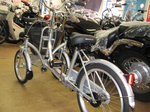 ... 三重、静岡県発バイクブログ