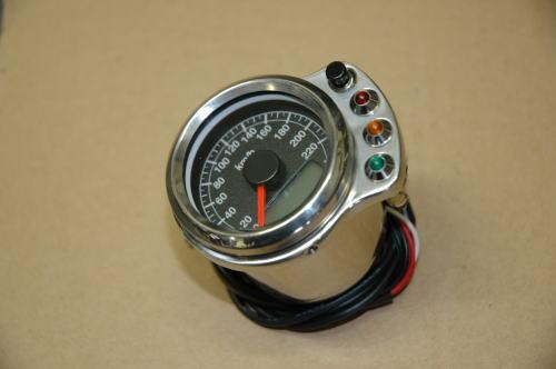 48meterindicator-3.jpg