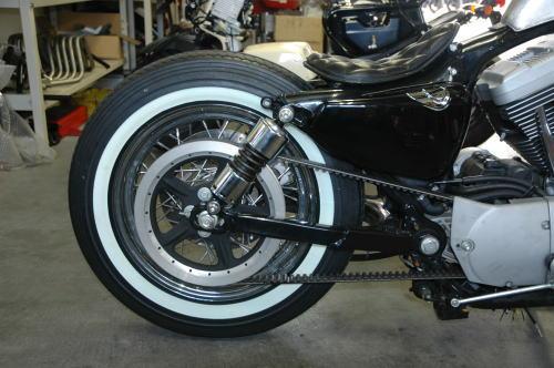aaxl1200r-custom-2.jpg