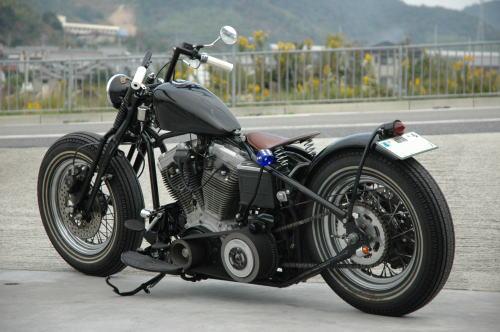 custom-rh5-nagai-2.jpg