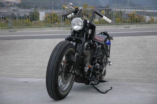 custom-rh5-nagai-4.jpg