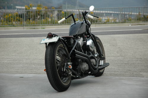 custom-rh5-nagai-5.jpg