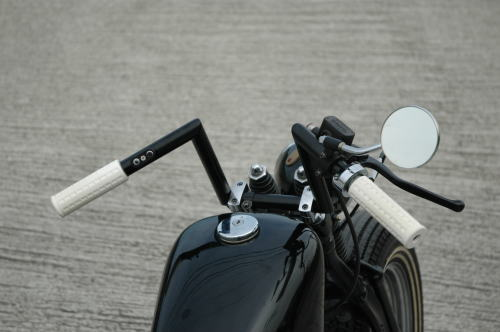 custom-rh5-nagai-6.jpg