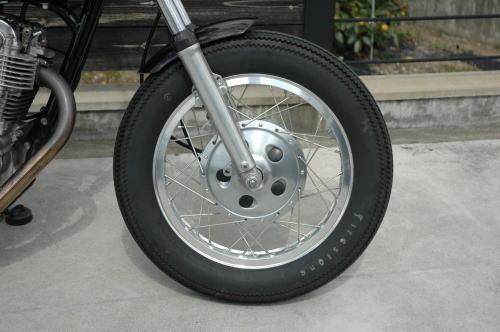 used-sr400-8.jpg