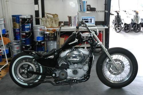 xl1200r-custom-1.jpg