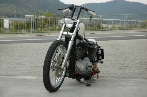 xl1200r-okamoto-3.jpg
