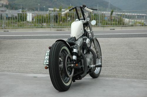 xl1200r-okamoto-4.jpg