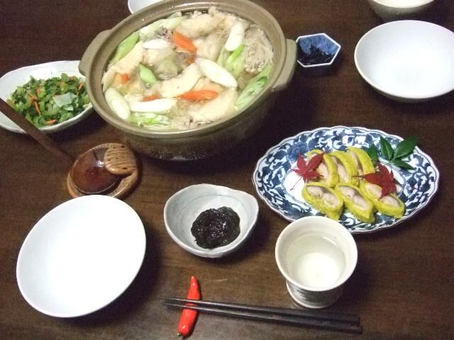 senbeijiru12.jpg