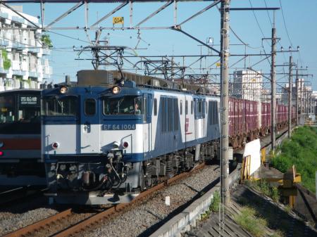 IMGP3358_convert_20111006002925.jpg