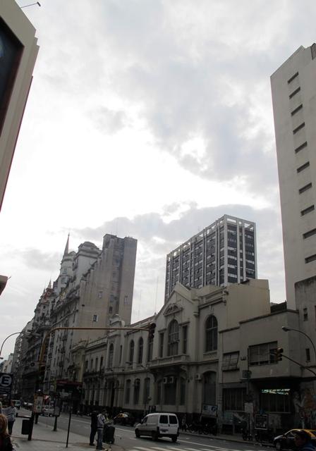 20100927-9.jpg