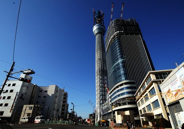 20101212-9.jpg