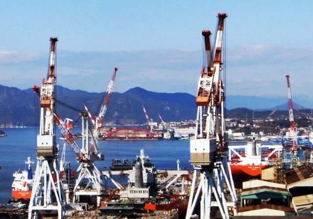 20110127-3.jpg