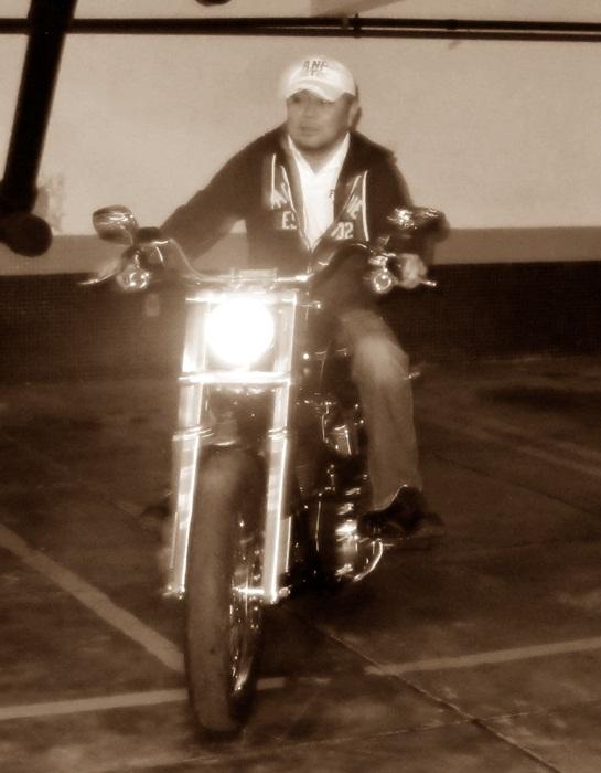 20110806-5.jpg