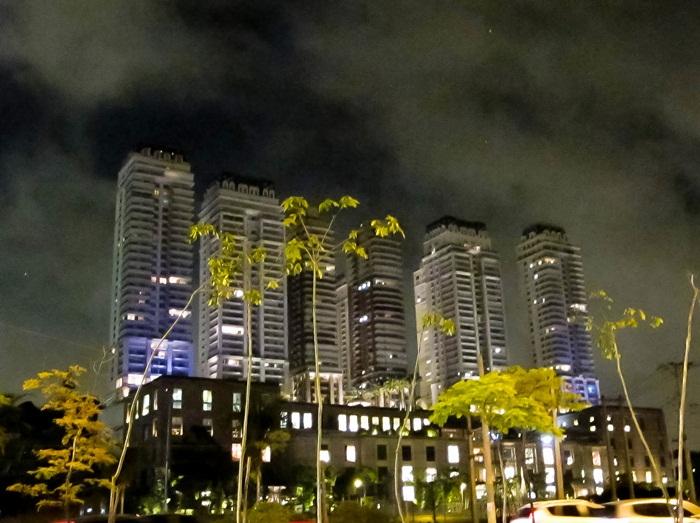 20110901-8.jpg