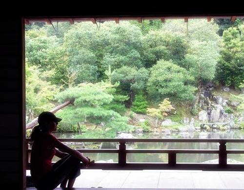 Kyoto4_edited.jpg