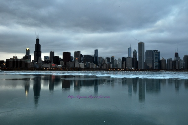 chicagowinter1.jpg
