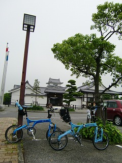 2010062602.jpg