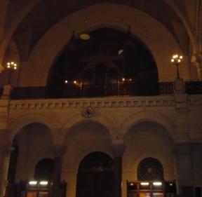 教会コンサート2