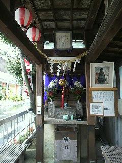 亀姫土曜日