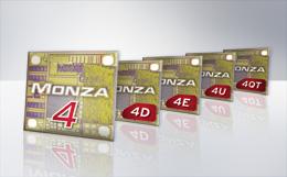 Monza4_family_chips_gray_260p.jpg