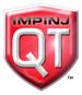 QT_logo_75px.jpg