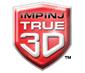 True3D_logo_85px.jpg