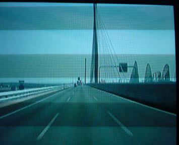 2009年高速道路の旅 (7)