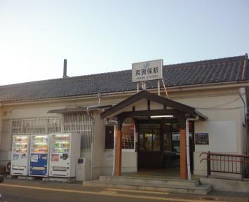 PAP_0009.jpg