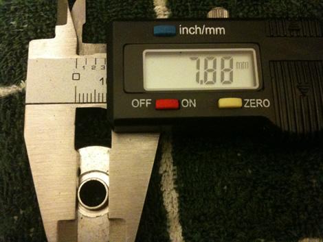 3036.jpg