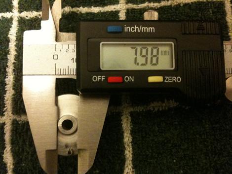 3038.jpg