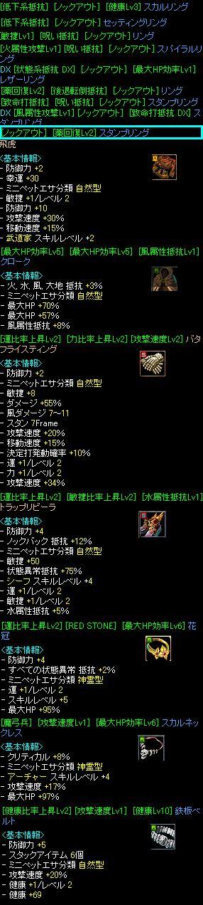 230武道装備