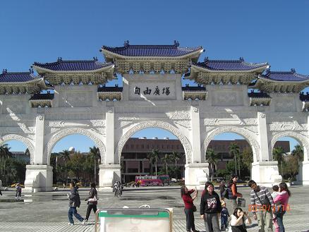 台北4-8