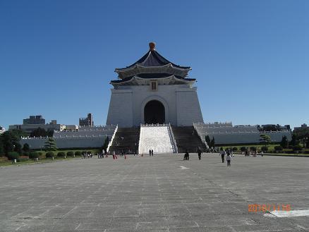 台北4-9