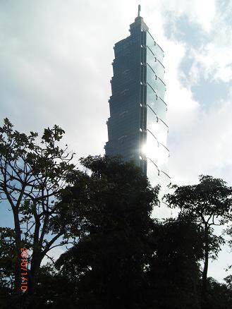 台北5-10