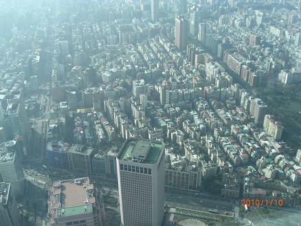 台北5-13